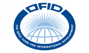 Career Opportunities at The OPEC Fund for International Development