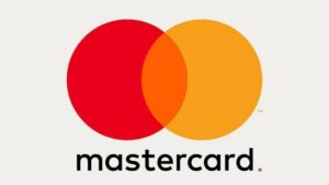 Customer Delivery at MasterCard Nigeria