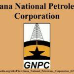Ghana National Petroleum Corporation (GNPC) Foreign Scholarships