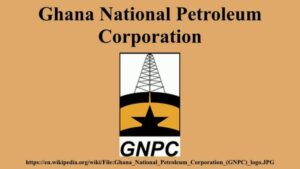 Ghana National Petroleum Corporation (GNPC) Foreign Scholarships