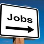 Top 20 Highest Paying Jobs in Israel 2021