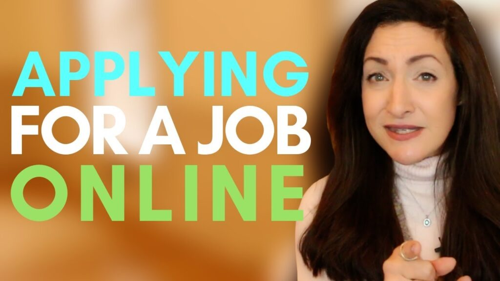How to Apply for Jobs Online in 2021 – 10 Tips to Get More Interviews