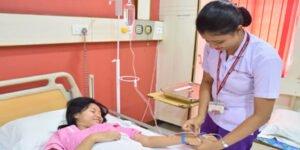 Nursing and Medical Job Vacancies at Mercy Group Clinics