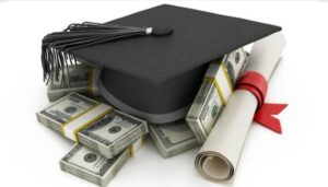 How to secure a Federal Student Loan