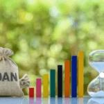 Student Loan repayment plan