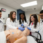 best medical schools in Australia-Free tuition universities in Australia