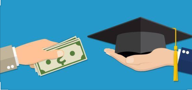 Students Loan–All You Need To Know about International study students loan
