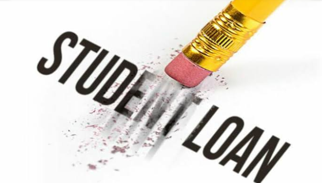 Student Loan Forgiveness - How to get your loan forgiven