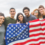 Masters Study in USA in 2020 - A complete guide