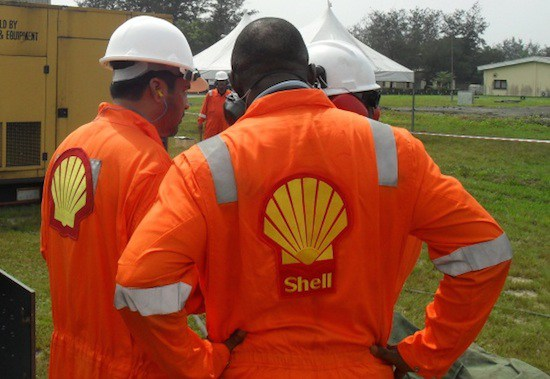 Shell Nigeria Sabbatical Attachment for University Lecturers 2021