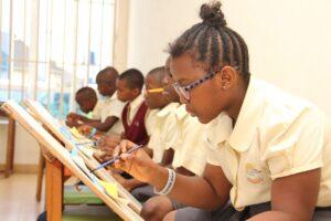 Teaching Vacancies at Sitrid International School (SIS), Port Harcourt