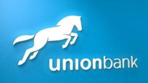 Union Bank of Nigeria Plc Recruitment