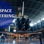 best Aerospace Engineering schools