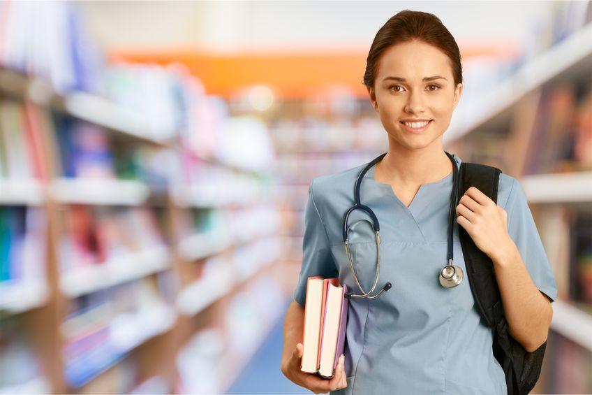 canadian medical schools2