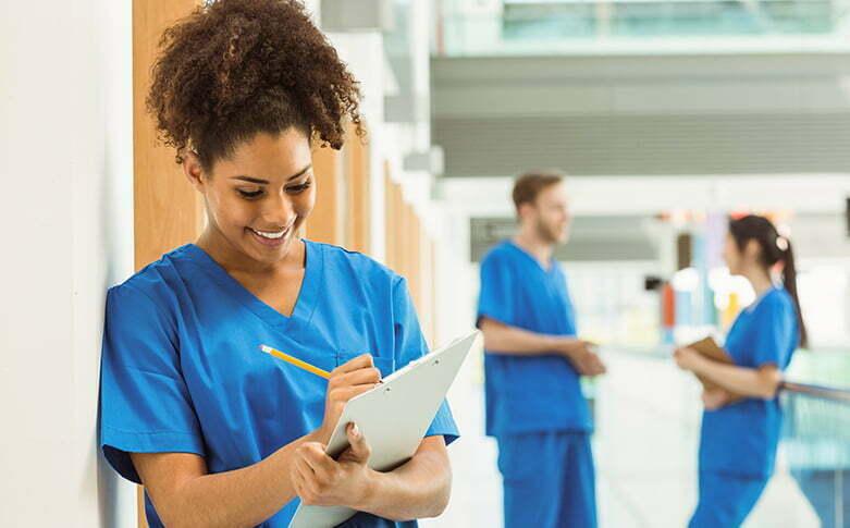 21 Top medical schools in Canada 2021-Complete Guide