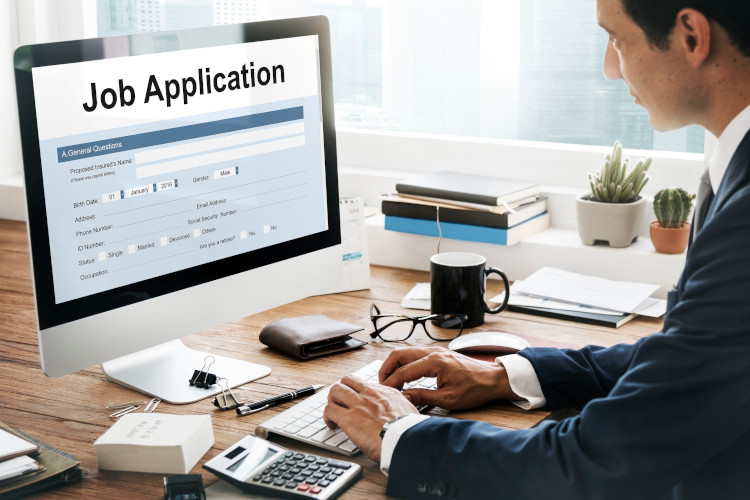 how-to-apply-for-jobs-online