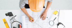 top schools for civil engineering students