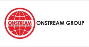 ASC Nigeria Limited (Onstream Group) Job Recruitment