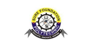 Academic and Non-Academic Recruitment at Sure Foundation Polytechnic (SFP)