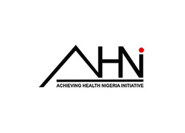 Achieving Health Nigeria Initiative (AHNi) Job Recruitment