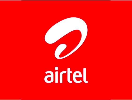 Airtel Nigeria Job Recruitment (3 Positions)