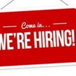 Caleb University Academic & Non-academic Job Recruitment