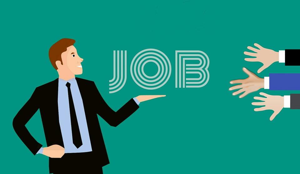 Amagbuz Venture Job Recruitment (6 Positions)