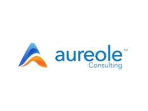 Aureole Consulting Limited Job Recruitment