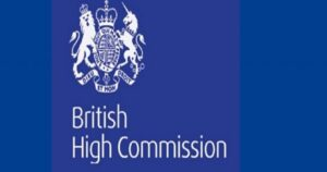 British High Commission (BHC) Nigeria Job Recruitment