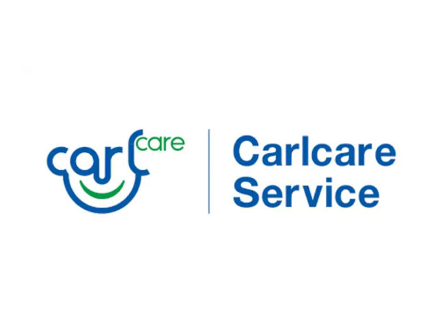 Carlcare Development Nigeria Limited Job Recruitment