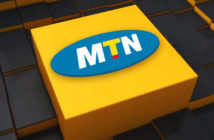 MTN Nigeria Job Recruitment