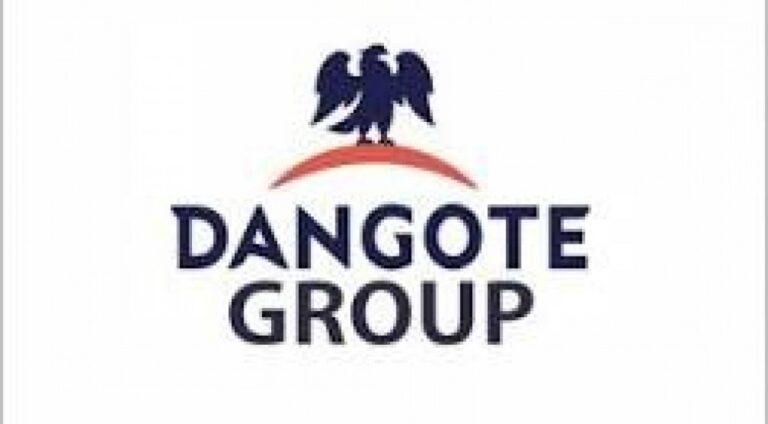 Dangote Group Job Recruitment