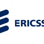 Ericsson Nigeria Job Recruitment