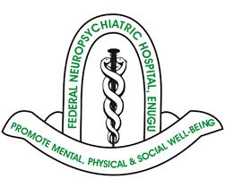 Graduate Internship Opportunities at Federal Neuropsychiatric Hospital