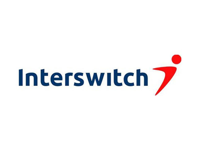 Interswitch Group Job Recruitment (5 Positions)
