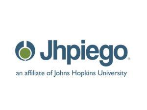 Jhpiego Nigeria Job Recruitment