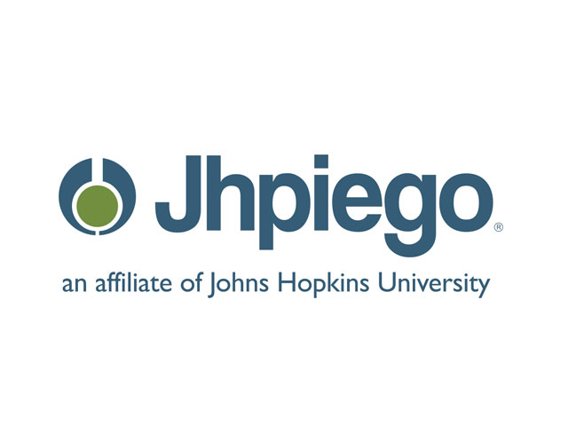 Jhpiego Nigeria Job Recruitment (13 Positions)