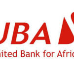 Job Recruitment at United Bank for Africa Plc
