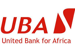 Massive Recruitment at United Bank for Africa Plc (UBA) (23 Positions)