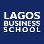 Lagos Business School (LBS) Job Recruitment (3 Positions)