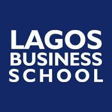 Lagos Business School (LBS) Job Recruitment