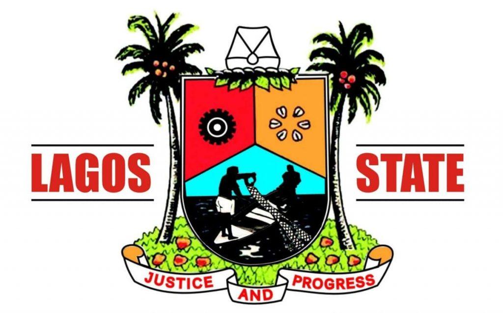 Career News: Lagos State Govt. Begins Internship Programmes for 4,000 Graduates