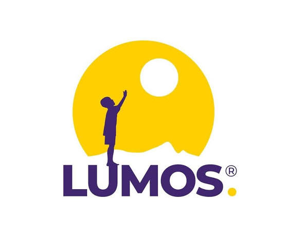 Lumos Nigeria Job Recruitment (9 Positions)