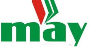 Job Vacancies at May University Press Limited