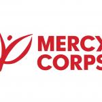 Mercy Corps Nigeria Job Recruitment (13 Positions)