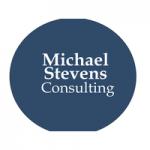 Michael Stevens Consulting Job Recruitment (5 Positions)