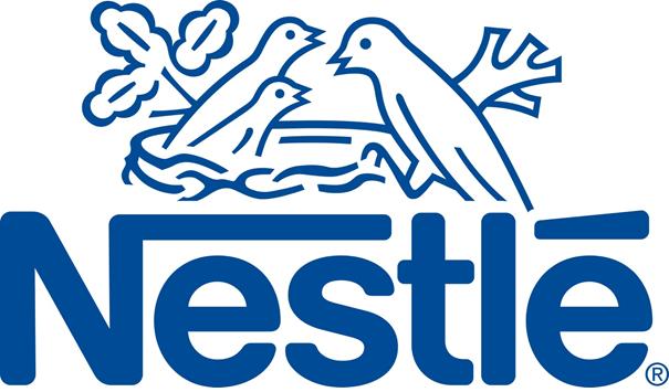 Nestle Nigeria Plc Technical Training Programme 2020