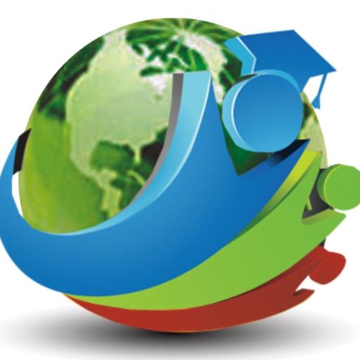 NetPro International Limited Job Recruitment (3 Positions)