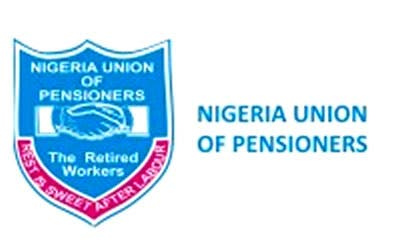 Nigeria Union of Pensioners (NUP) Job Recruitment