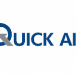 Ongoing Recruitment at QuickAir Aviation Support Services Limited (QASS) (10 Positions)